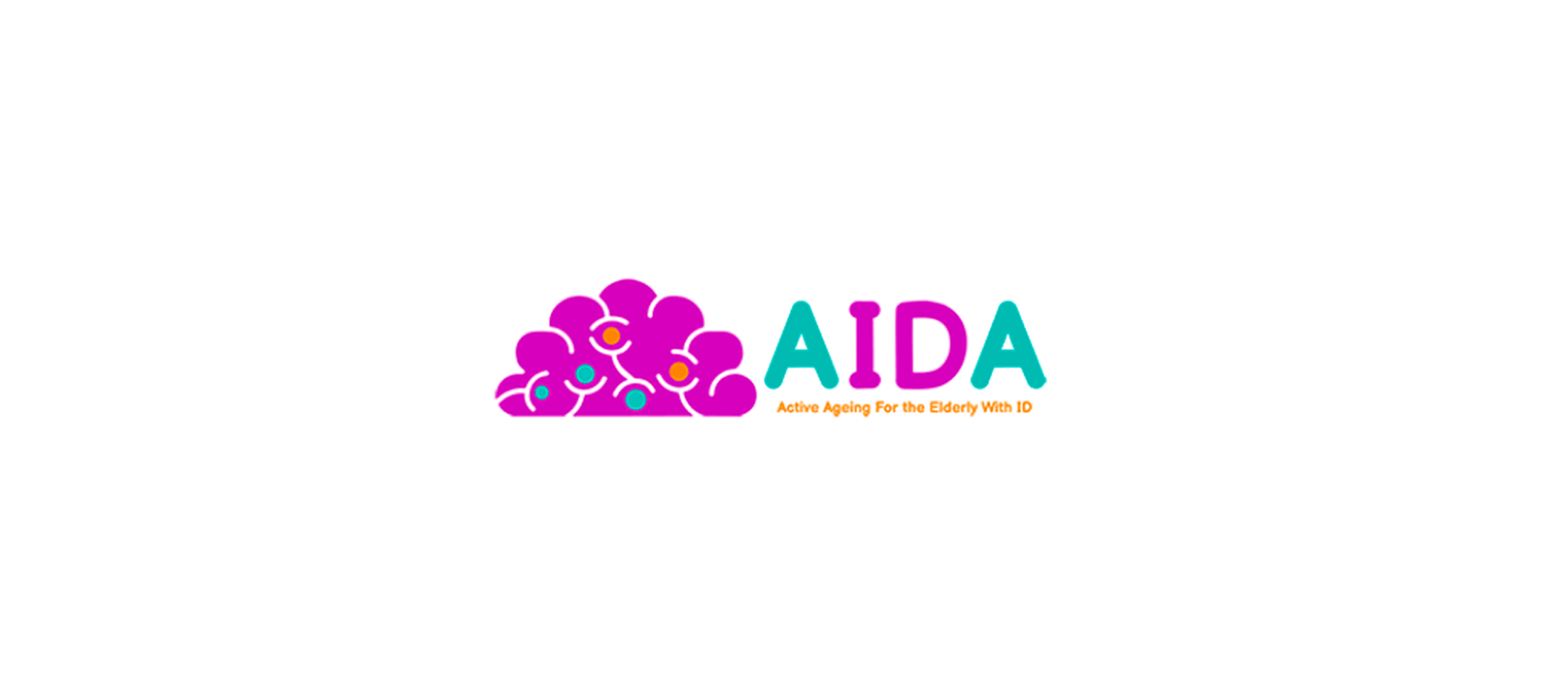 AIDA - Active Ageing for the Eldery With ID
